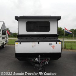 2019 Forest River Flagstaff T21TBHW  - Popup New  in Slinger WI For Sale by Scenic Traveler RV Centers call 877-561-0793 today for more info.