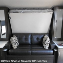 2019 Forest River Salem Cruise Lite 171RBXL  - Travel Trailer New  in Slinger WI For Sale by Scenic Traveler RV Centers call 877-561-0793 today for more info.