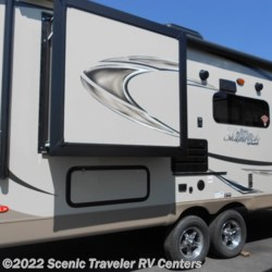 2019 Forest River Flagstaff Shamrock 24WS  - Expandable Trailer New  in Slinger WI For Sale by Scenic Traveler RV Centers call 877-561-0793 today for more info.