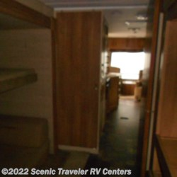 Scenic Traveler RV Centers 2014 Catalina 313RLS  Travel Trailer by Coachmen | Slinger, Wisconsin