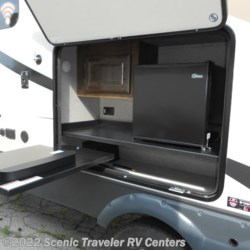 Scenic Traveler RV Centers 2019 Flagstaff Super Lite 528RKSC  Fifth Wheel by Forest River | Slinger, Wisconsin