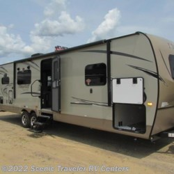 2018 Forest River Flagstaff Super Lite/Classic 29 RKWS  - Travel Trailer New  in Baraboo WI For Sale by Scenic Traveler RV Centers call 877-898-7236 today for more info.