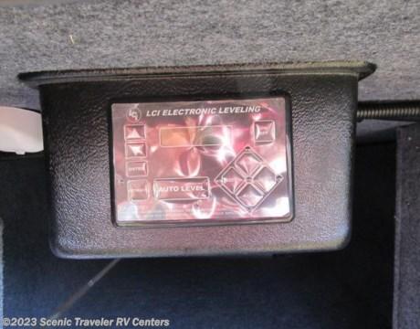 DNF451 - 2018 Heartland RV ElkRidge ER 40 FLFS for sale in Baraboo WI