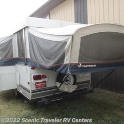 Used 2005 Fleetwood NIAGRA For Sale by Scenic Traveler RV Centers available in Baraboo, Wisconsin