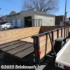 2018 Continental Cargo 6.5x12  - Utility Trailer New  in Delano MN For Sale by Brinkman's Inc call 763-972-3932 today for more info.