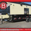 2020 Top Hat 83x14 Dump trailer   14k  - Dump (Heavy Duty) Trailer New  in Delano MN For Sale by Brinkman's Inc call 763-972-3932 today for more info.