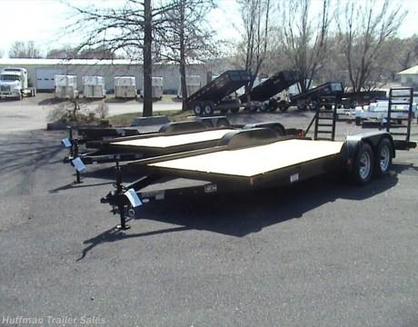 better built better built ton bp ft equipment for next