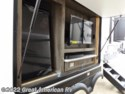 2018 Sprinter Limited 3551FWMLS by Keystone from Sherman RV Center in Sherman, Mississippi