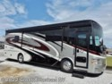 2017 Tiffin Allegro Red 33AA - Used Class A For Sale by Sherman RV Center in Sherman, Mississippi