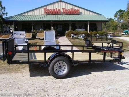 wiring diagrams for utility trailers images new utility trailer 2017 diamond c 77x12 utility 48 bi fold ramp