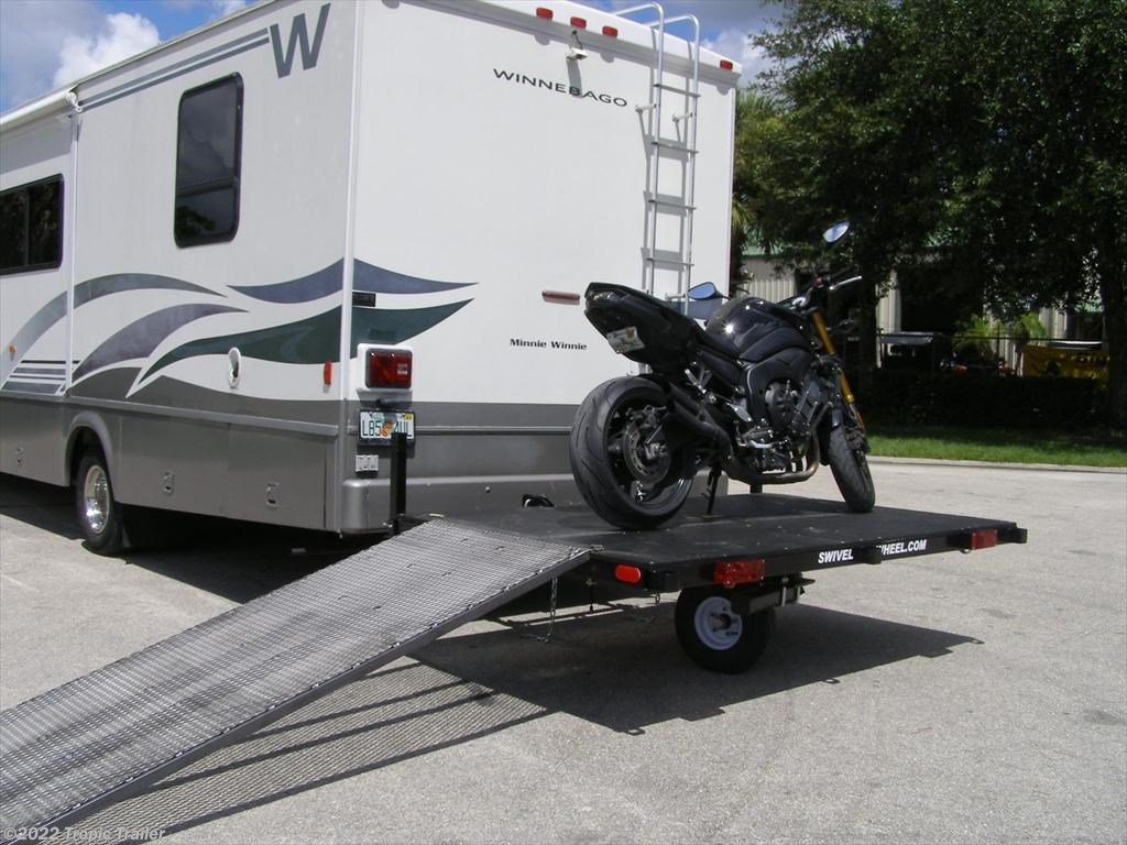 Used Gooseneck Travel Trailers For Sale In Texas
