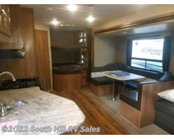 #4416 - 2018 Coachmen Catalina 281DDS