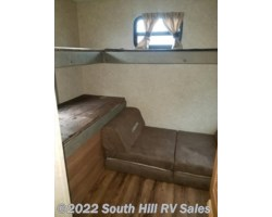 #4451 - 2018 Coachmen Catalina 293QBCK