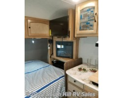 #4119  - 2018 Coachmen Freedom Express LTZ 192RBS