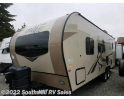 #4641 - 2019 Forest River Rockwood Mini Lite 2508