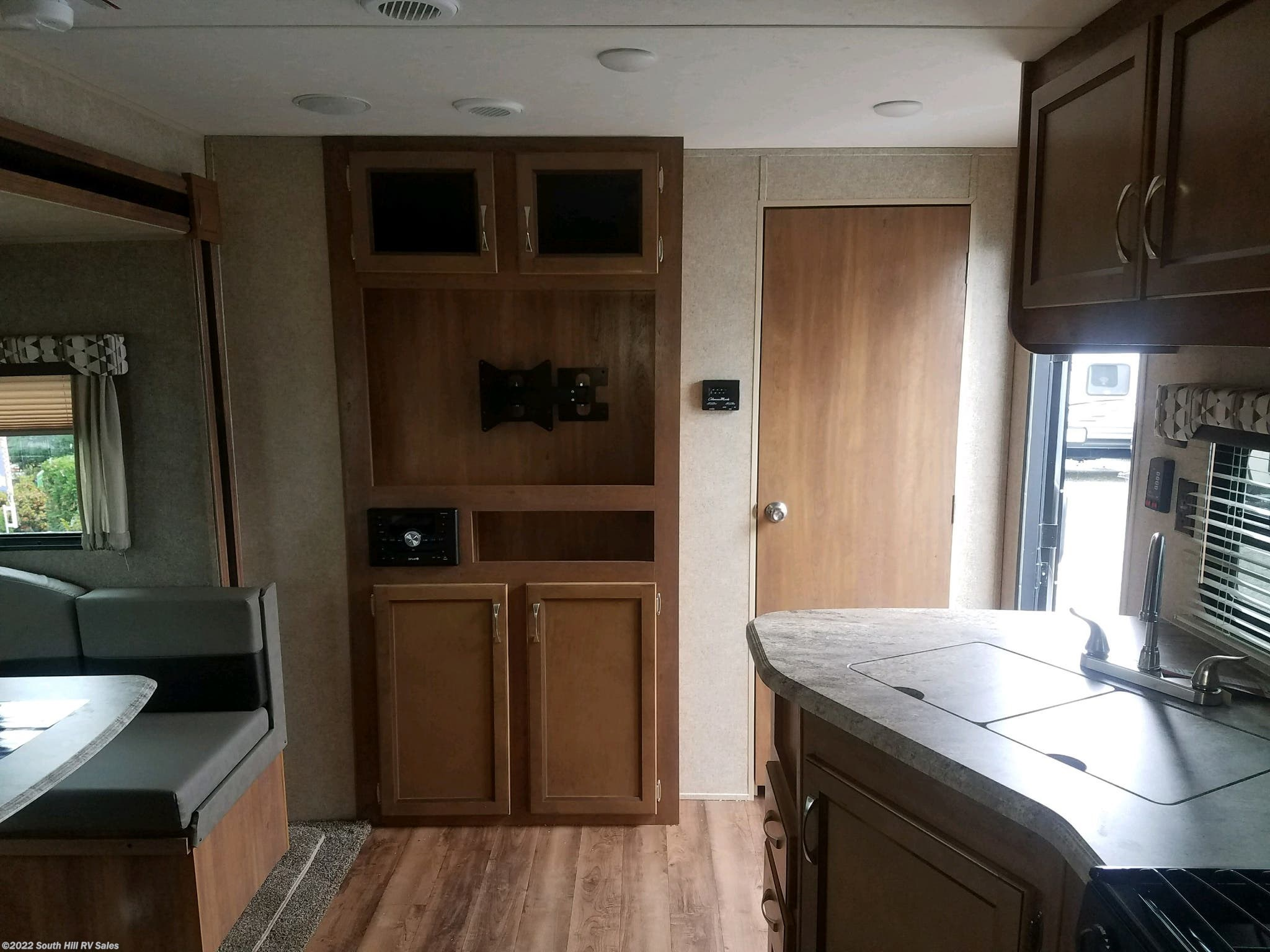 Coachmen Catalina | New and Used RVs for Sale