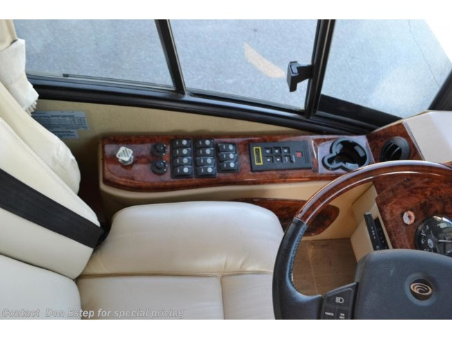 2006 country coach rv magna 630 rembrandt 45 for sale in