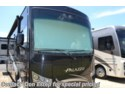 Used 2016 Thor Motor Coach Palazzo 36.1 available in Southaven, Mississippi