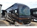 Used 2016 Fleetwood Southwind 34A available in Southaven, Mississippi