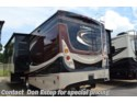 2016 Southwind 34A by Fleetwood from Robin Morgan in Southaven, Mississippi