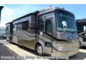 Used 2007 Tiffin Allegro Bus 40QDP available in Southaven, Mississippi