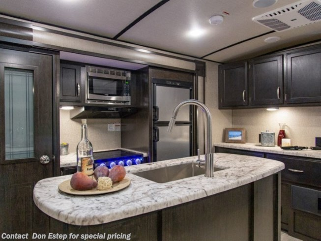 New 2020 Grand Design Imagine 2970RL available in Southaven, Mississippi