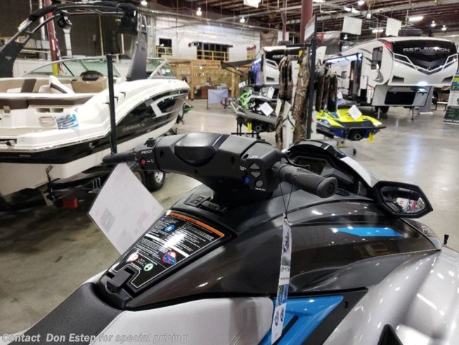 New 2020 Miscellaneous Yamaha Waverunners FX Cruiser HO available in Southaven, Mississippi