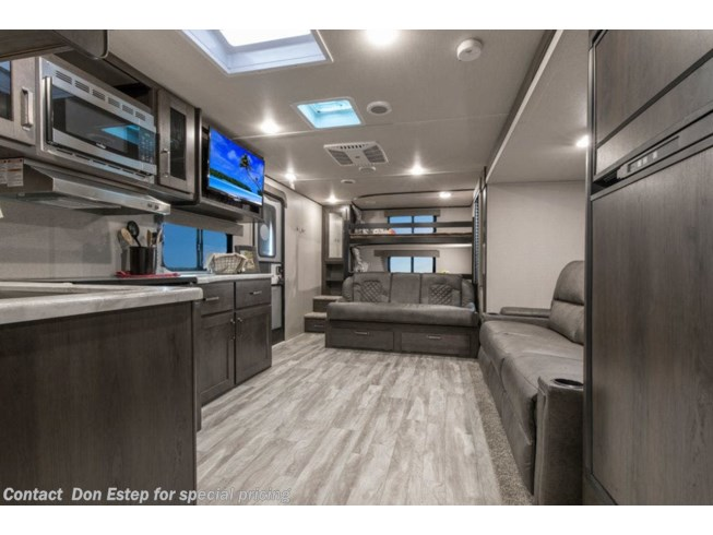 New 2021 Grand Design Transcend Xplor 265BH available in Southaven, Mississippi