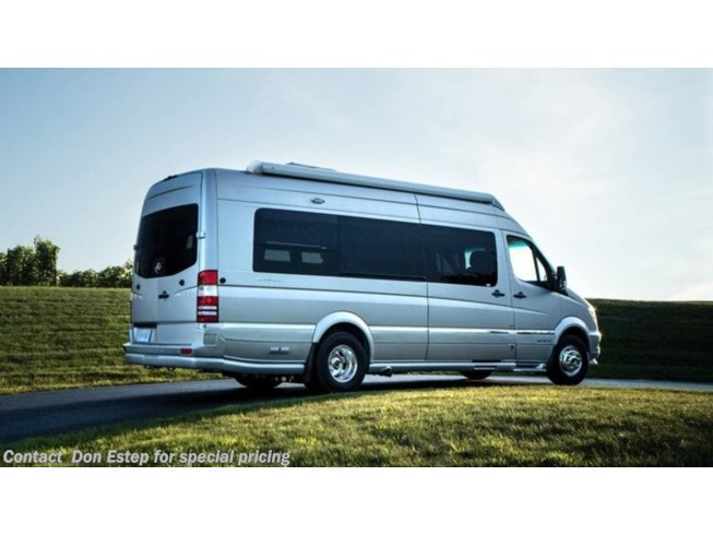 New 2021 Airstream 3500 available in Southaven, Mississippi