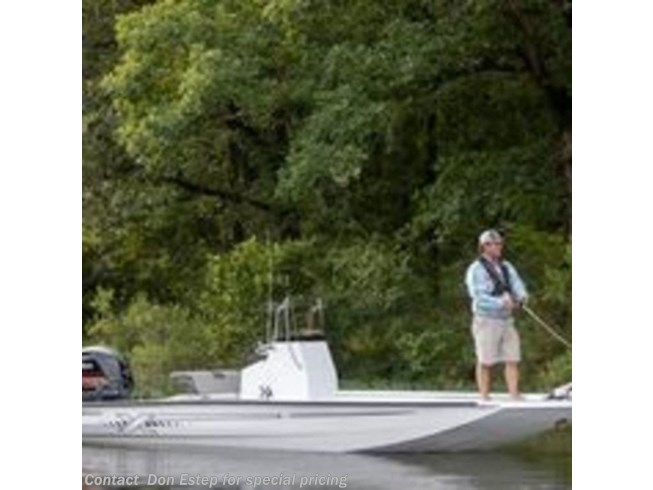 New 2021 Miscellaneous Xpress Boats Hyper-lift 190 Bay Series available in Southaven, Mississippi