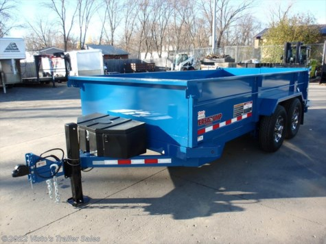 Car Trailers For Sale In Fargo Nd
