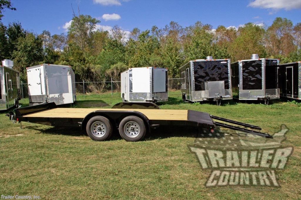 trailer country � trailer inventory