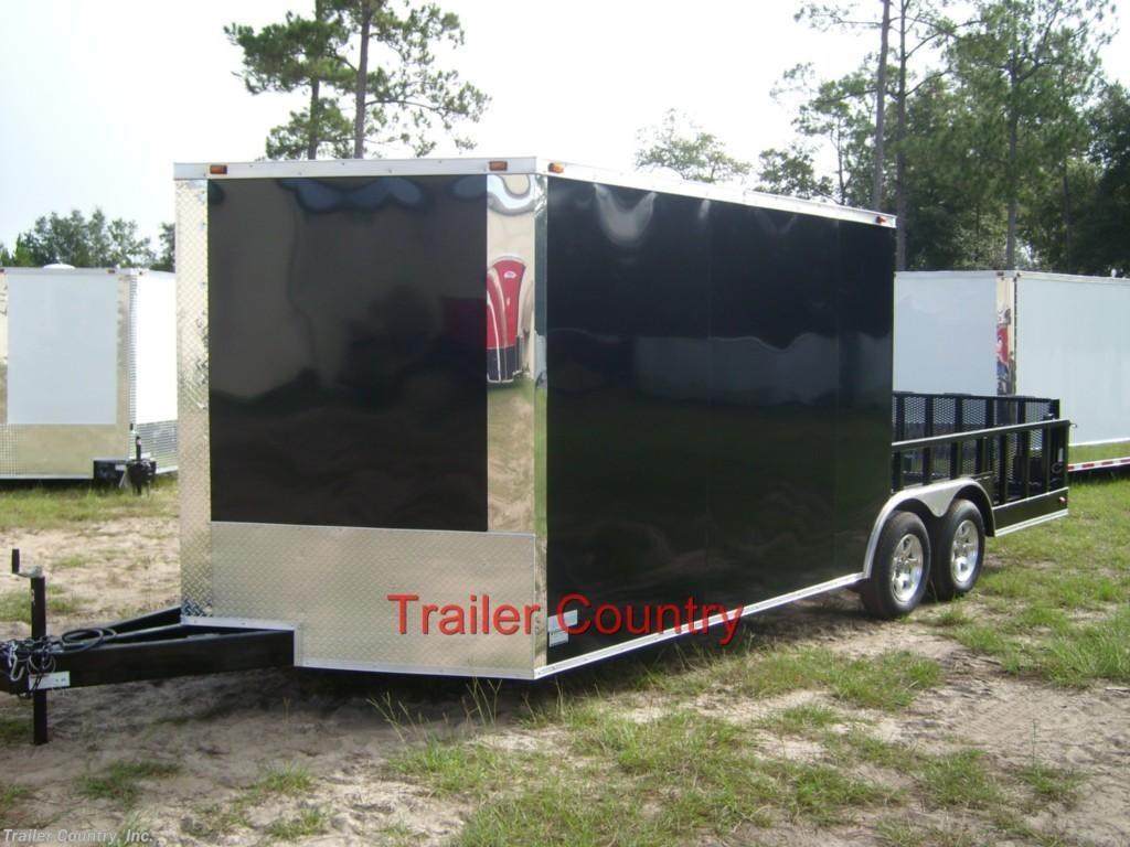 Trailer Country Inventory Anderson Manufacturing Trailers Wiring Diagram Click On A Picture To View Larger
