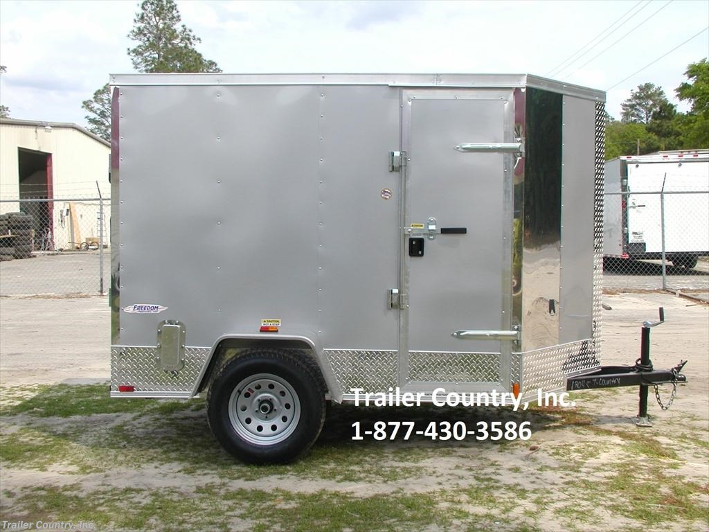 Trailer Country Inventory Freedom Trailers Wiring Diagrams Inc 2019 Motorcycle By Land O Lakes