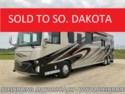New 2019 Newmar Dutch Star 4369 SOLD available in Garfield, Minnesota