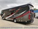2019 Ventana 3709 by Newmar from Steinbring Motorcoach in Garfield, Minnesota