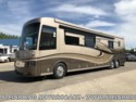 New 2019 Newmar Mountain Aire 4579
