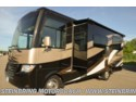 2017 Newmar Bay Star Sport 2702 - Used Class A For Sale by Steinbring Motorcoach in Garfield, Minnesota