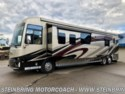 2019 Dutch Star 4369 BATH AND A HALF by Newmar from Steinbring Motorcoach in Garfield, Minnesota