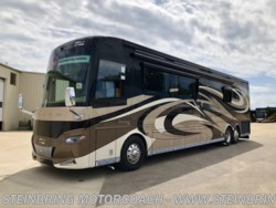 2019 Newmar Essex 4551 BATH AND A HALF YEAR END DISCOUNT! SAVE!