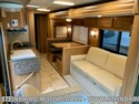 2010 Newmar Bay Star 3201 MID BATH - Used Class A For Sale by Steinbring Motorcoach in Garfield, Minnesota