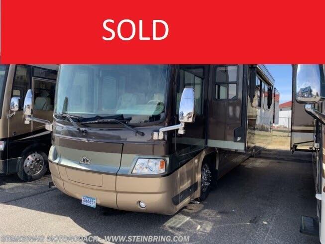 RVs For Sale Garfield MN Steinbring Motorcoach