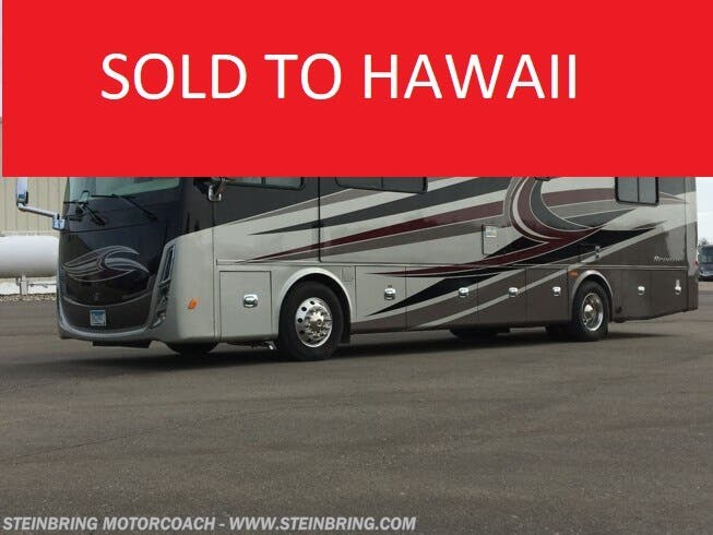 Used 2017 Tiffin Allegro Breeze 32BR SOLD available in Garfield, Minnesota