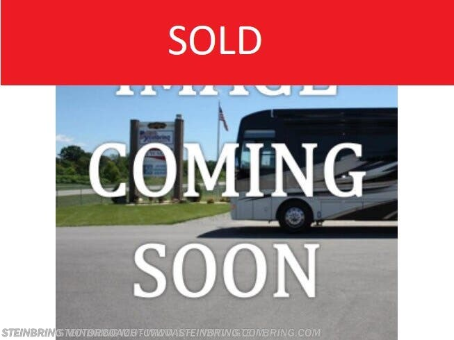 Used 2004 Fleetwood Southwind 32V CLASS A SOLD available in Garfield, Minnesota