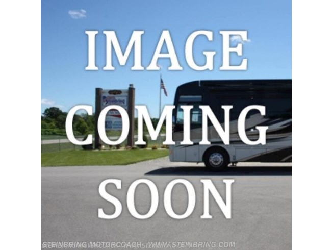 Used 2018 Coachmen Freelander  21QB  CLASS C GAS MOTORHOME available in Garfield, Minnesota