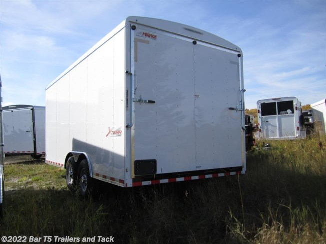 Trailers For Sale Calgary >> 8 5x18 Cargo Trailers For Sale In Calgary Alberta Bar T5 Trailers