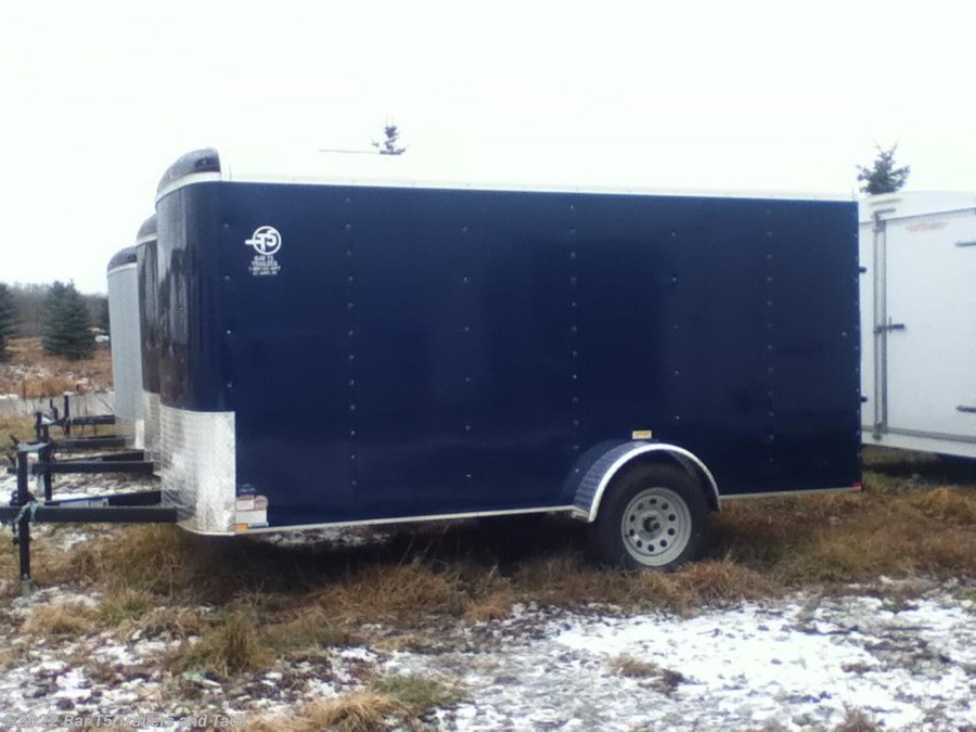 Trailers For Sale Calgary >> New And Used Trailers For Sale In Calgary Alberta Bar T5