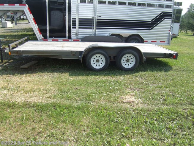 Trailers For Sale Calgary >> Used Trailers For Sale In Calgary Alberta Bar T5 Trailers