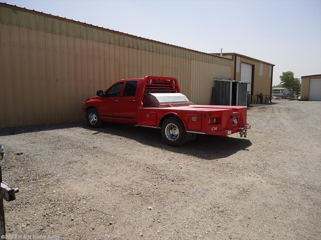 Utility trailers for sale in lubbock texas : Disparue serie