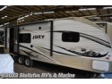 Used 2014 Skyline Layton 260 available in West Chester, Pennsylvania